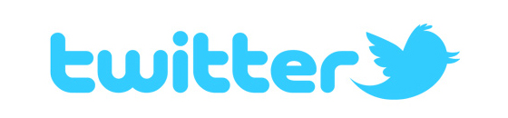 Suivez IDAO sur Twitter